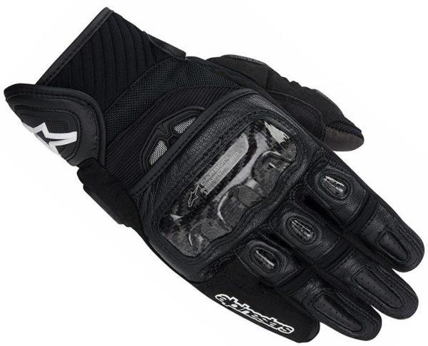 Alpinestars-GP_air_leather_glove_black