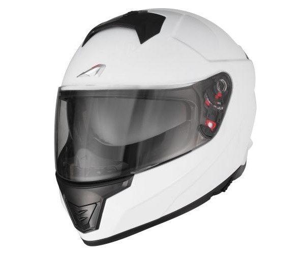 GT1000Fbl