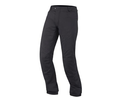 SWITCH-DRYSTAR-PANT