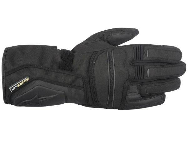 WR-V-Gore-Tex-Glove-2016
