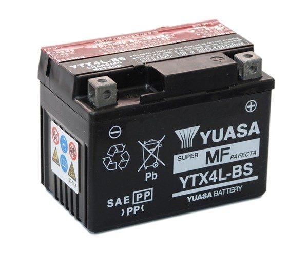 YUASA_YTX4L-BS