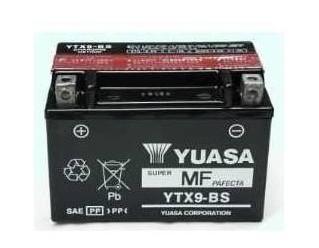 YUASA_YTX9-BS