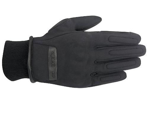 alpinestars_glove_c1_windstopper