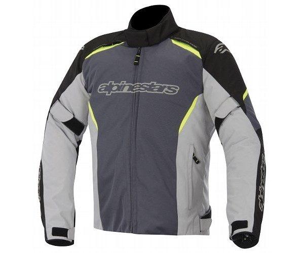 alpinestars_jacket_gunner_GREY