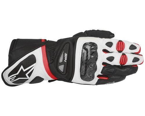 alpinestars_sp1_gloves_black_white_red