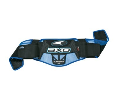 axo-superbelt-blue