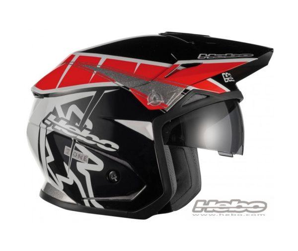 casco-hebo-zone-5-t-one-negro-rojo
