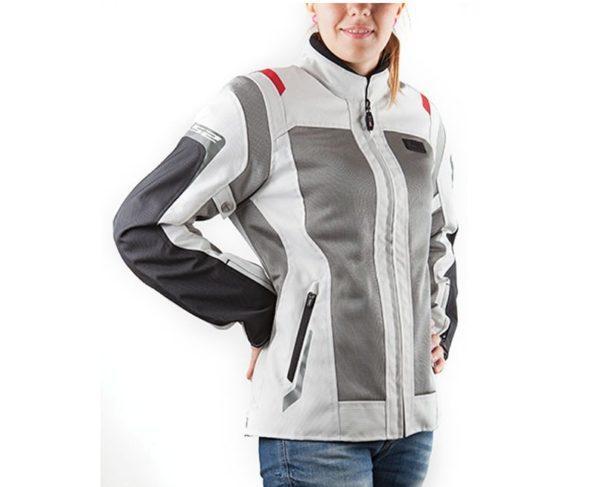 chaqueta-ls2-breeze-lady-gris