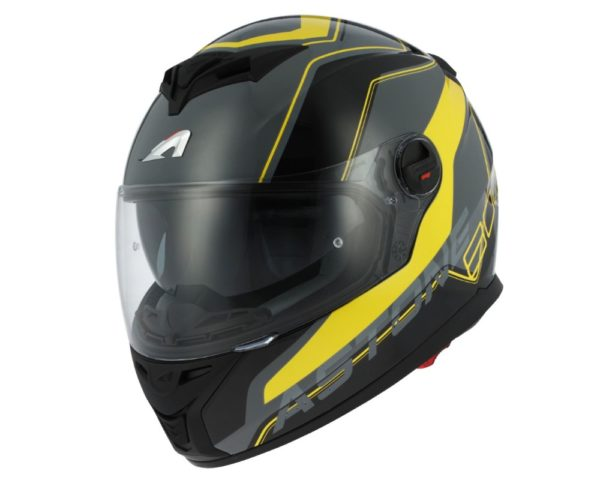 gt800-wire-yellow