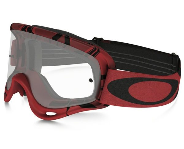 oakley-o-frame-intimidator-red-black