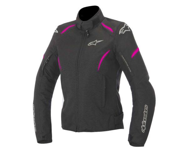 stella_gunner_wp_jacket_pink