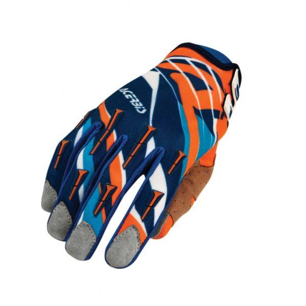 mx2 gloves