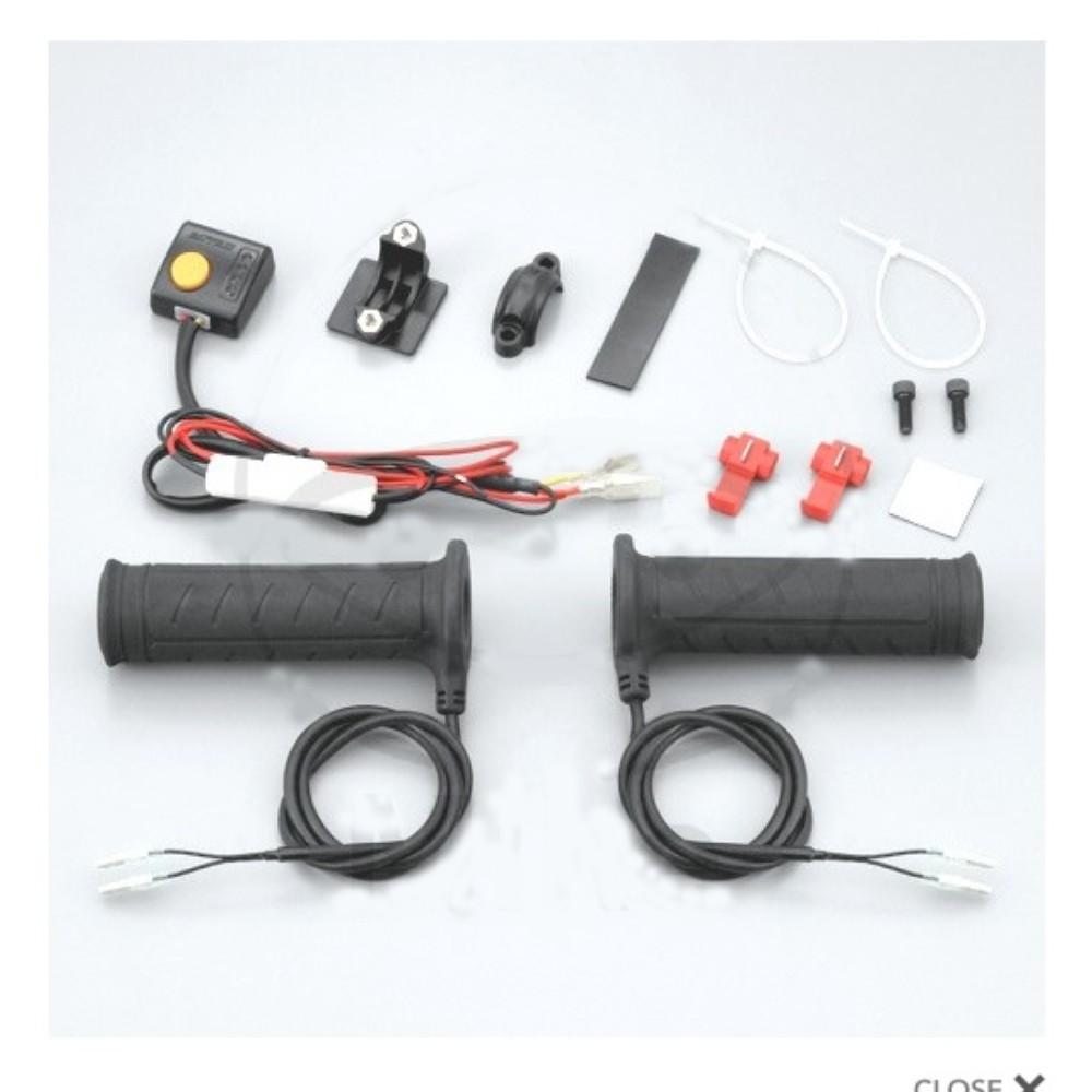 outlet accesorios moto barcelona