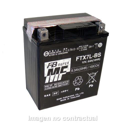 YTX7L-BS FURUKAWA