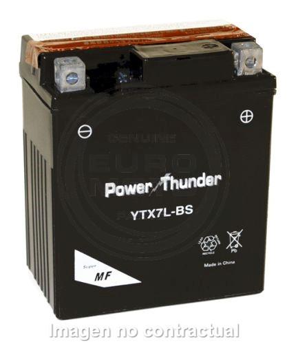 YTX7L-BS power