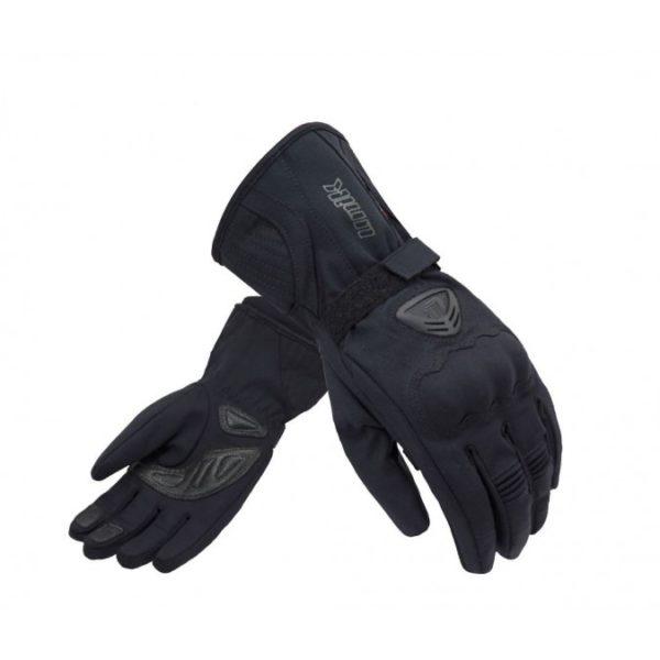guantes-unik-z-17-polartec-cordura-negro-invierno